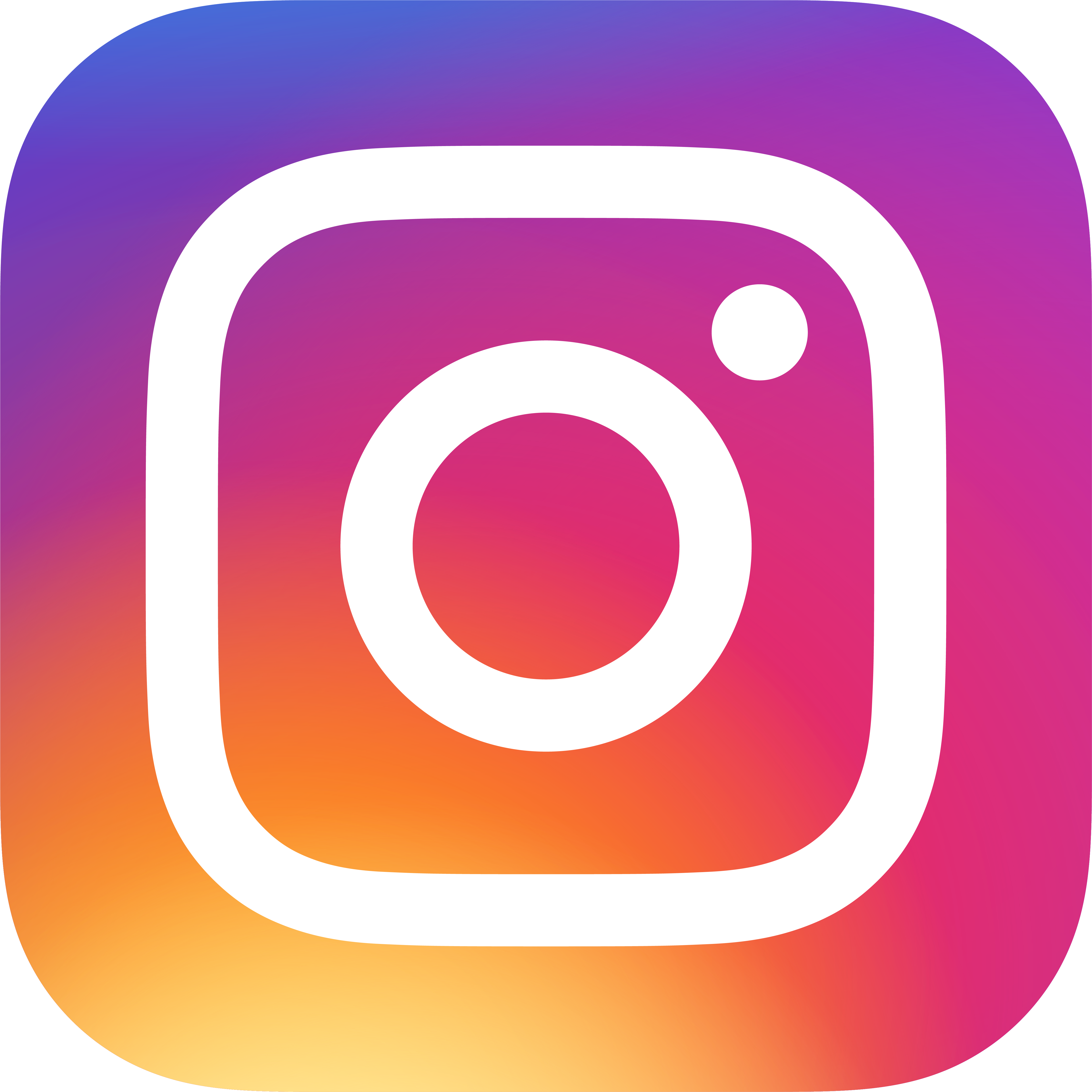My Instagram account